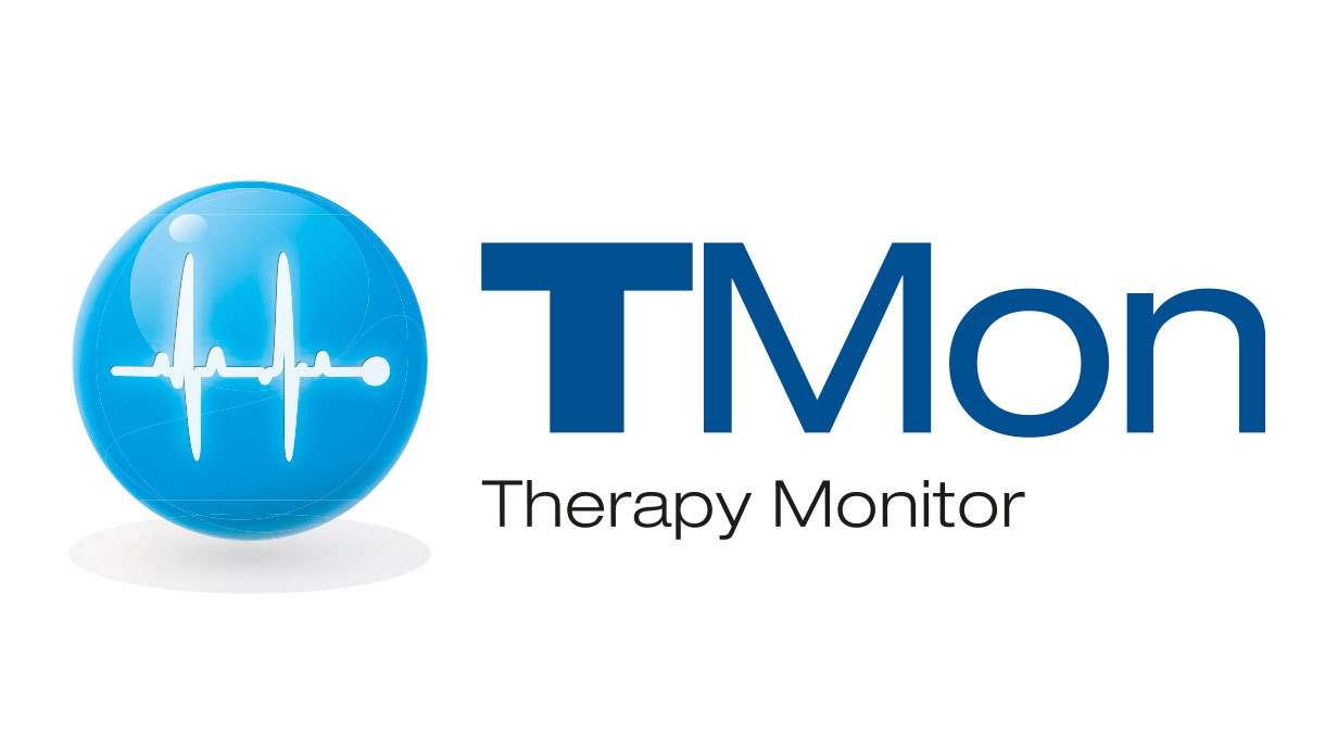 Fresenius Medical Care —Therapie-Monitor (TMon) – Logo